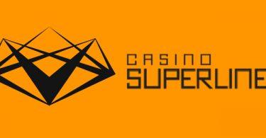 Supelines casino